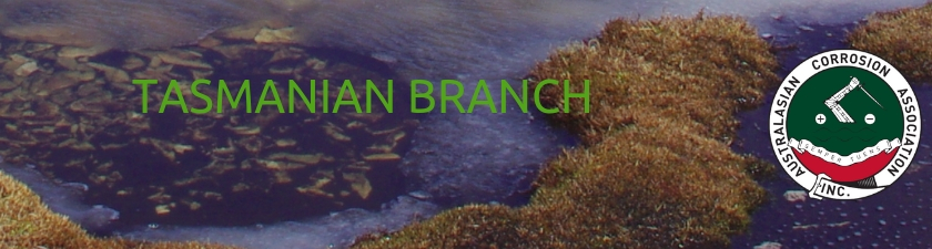 Join the Tasmanian Branch Group