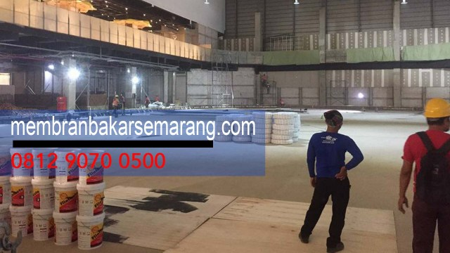 membran aspal bakar di Daerah  Sukoharjo,Semarang,Jawa Tengah - Hubungi Kami : 081 290 700 500