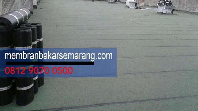 jasa waterproofing membran waterproofing di Daerah  Mukiran,Semarang,Jawa Tengah - WA Kami : 0812 9070 0500