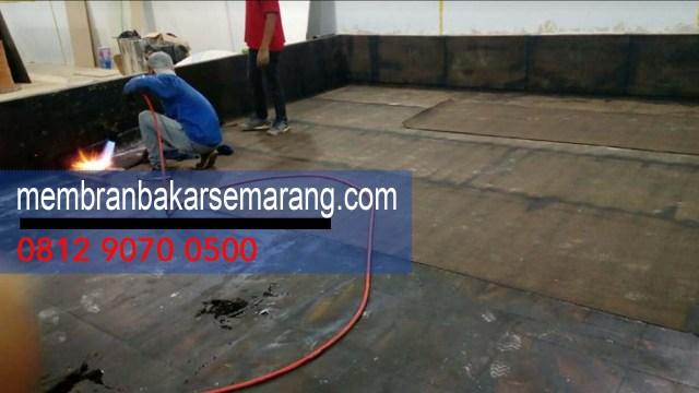 membran anti bocor di Daerah  Kalibeji,Semarang,Jawa Tengah - WA Kami : 08 12 90 70 05 00