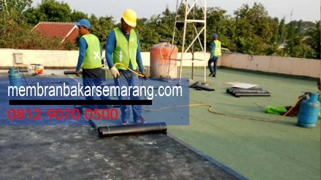 membran waterproofing anti bocor di  Penawangan,Semarang,Jawa Tengah Telp Kami : 08 12 90 70 05 00