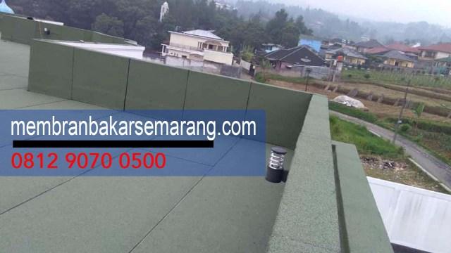 tukang membran aspal bakar Di Kota  Bendungan,Semarang,Jawa Tengah - WA Kami : {0812 9070 0500|08 12 90 70 05 00|081 290 700 500