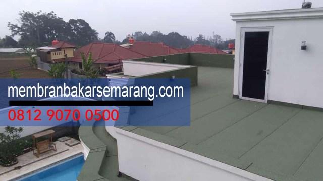 WA Kami : 081 290 700 500 -  kontraktor waterproofing di  Rembes,Semarang,Jawa Tengah