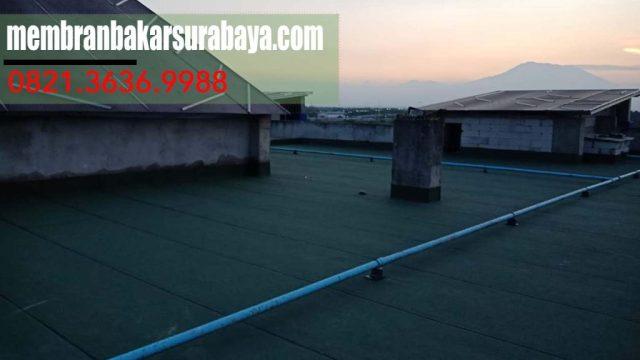 Telepon : 08.21.36.36.99.88 - UKURAN SIKA WATERPROOFING di Daerah Lidah Wetan,Surabaya