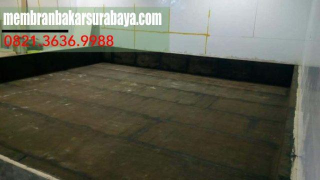 Telepon : 082 136 369 988 -  PASANG MEMBRAN WATERPROOFING di Wilayah Sukomanunggal,Surabaya