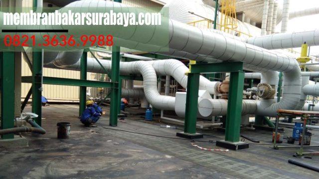 Call : 0821 3636 9988 - JASA WATERPROOFING SIKA di Kota Bubutan,Surabaya