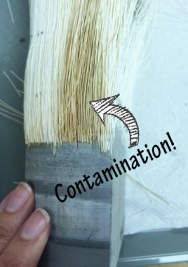 avoidingmembranefailure_contamination