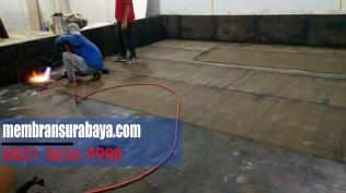 11 galeri foto Membran Surabaya - 0821 3636 9988