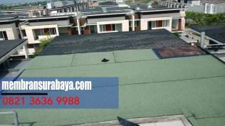 12 galeri foto Membran Surabaya - 0821 3636 9988