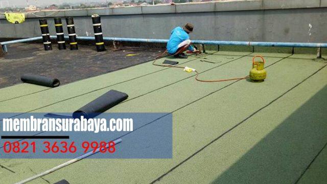 Spesial untuk Anda mencari  harga membran bakar waterproofing per roll dan bertempat tingal di Wilayah Peneleh,Surabaya - Hub : 0821 3636 9988.