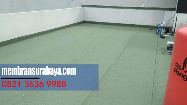 Kami  membran bakar waterproofing aspal di Wilayah  Surabaya - Whatsapp : 082 136 369 988