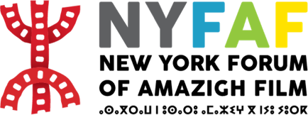 04-30-2019: Introduction to the 2019 New York Forum of Amazigh Film