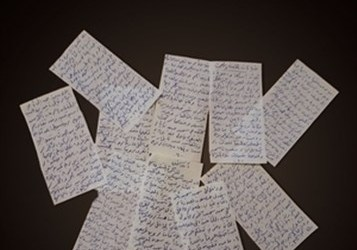 MEMEAC (Middle East and Middle Eastern American Center): Readings in Syrian Prison Literature with Professors Shareah Taleghani, Sinan Antoon, and Beth Baron