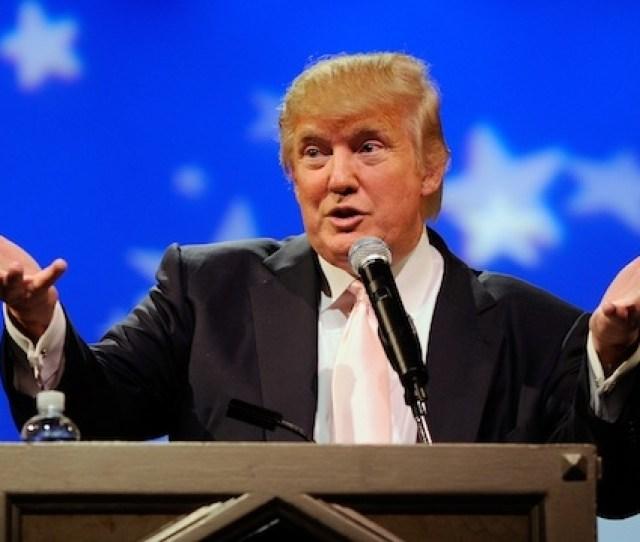 Muslim Asses