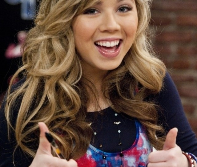 Kissed Tas Ass For An Add Code Received One 20 Minutes Later Sucess Sam Puckett Meme Generator