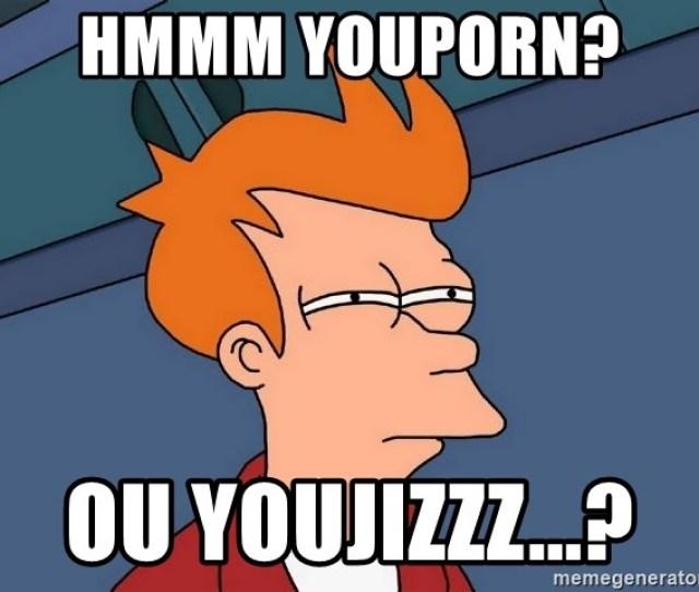 Ou Youjizzz