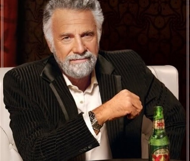 I Dont Always Like Bbw But When I Do I Call Your Mom The Most Interesting Man In The World Meme Generator