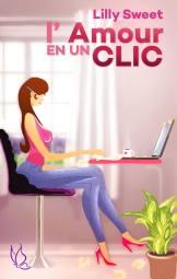 L'amour en un clic