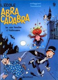 abracadabra-tome-9