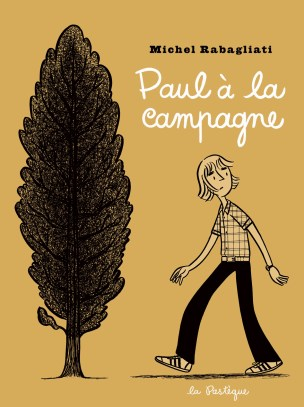 paul-a-la-campagne