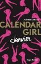calendar-girl-tome-1-janvier