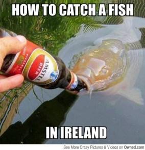wpid-fishing_in_ireland_540.jpg