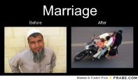 http://ct.fra.bz/ol/fz/sw/i52/5/7/28/frabz-Marriage-Before-After-6b6a0c.jpg