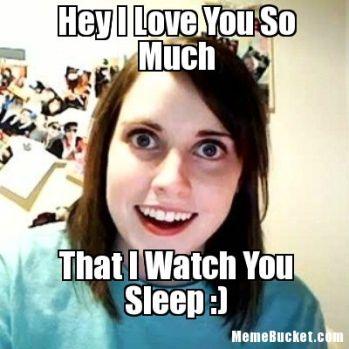 https://www.google.com.au/search?q=funny+meme&safe=active&client=tablet-android-samsung&source=lnms&tbm=isch&sa=X&ei=PXdFVf7qNKLHmAXNlIHAAw&ved=0CAgQ_AUoAQ&biw=800&bih=1280#safe=active&tbm=isch&q=i+love+you+meme&imgrc=ibBNWRgLp6p6SM%253A%3BenEY_z_4XFYAIM%3Bhttp%253A%252F%252Fwww.memebucket.com%252Fmb%252F2012%252F09%252FHey-I-Love-You-So-Much-298.png%3Bhttp%253A%252F%252Fwww.memebucket.com%252Fhey-i-love-you-so-much%252F%3B400%3B400