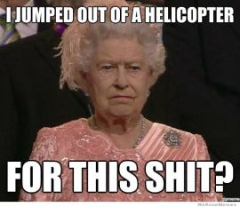 http://weknowmemes.com/wp-content/uploads/2012/07/queen-thinking-meme.jpeg