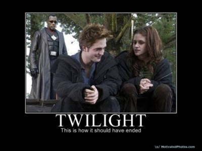 http://www.readbreatherelax.com/wp-content/uploads/2012/06/Twilight-and-shaft-e1338552335695.jpg