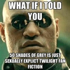 http://www.funnyonlinepictures.com/wp-content/uploads/2013/02/Twilight-fan-fiction.png