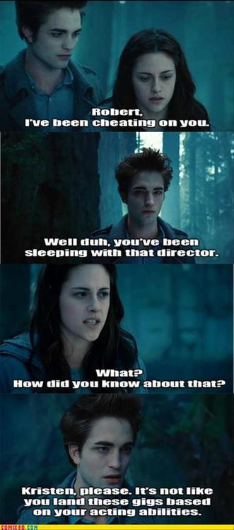 https://teenfictionbooks.files.wordpress.com/2013/04/twilight-meme-sleep-director.jpg