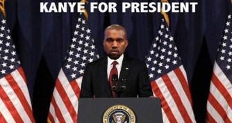 http://o.aolcdn.com/hss/storage/midas/bcd050a0bdc35164bbd04d67188f67f0/202557888/Kanye+president.jpg