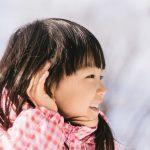 子供との時間を大切にする幼児期に習い事は必要かを考えてみる
