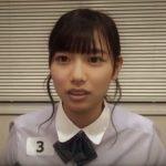河田陽菜(さんぺーちゃん)はおどおど感が可愛い?プロフ画像や動画など