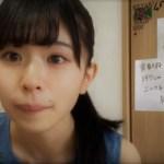 けやき坂46新メンバー松田好花の恋ダンスが可愛い?Wikiや美人姉妹プロフ