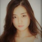 片山萌美ドラマ新宿セブンにて組長の愛人明日香役を?性格やすっぴん画像