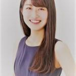 ミス日本2018ファイナリストの竹川智世とは?Wikiプロフィールや動画など