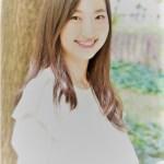 ミス日本コンテスト2018ファイナリストの田中香穂の画像やWikiプロフは?