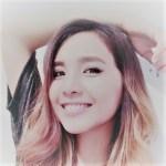 海月姫の主題歌はBeverlyのA New Dayでアルバムは?歌手のWikiと年齢は?