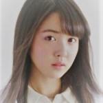 anoneでかすみんさん(香澄茉歩)役の藤井武美とは?彦星に会う目的は?