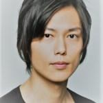 アンナチュラルに菊田大輔で役柄や演技は?Wikiプロフィールや結婚は?