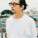 クレイジーの佐藤健寿がイケメンでWikiプロフは?嫁や子供も可愛い?
