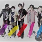 わくわくバンドのメンバーの経歴やWikiプロフィールは?動画が面白い?