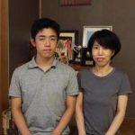 藤井聡太の父親や母親の大学や職業は?祖父母や兄弟など家族構成は?