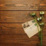 モンテクリスト伯で安藤完治が神楽留美に渡したブレスレットの意味は?