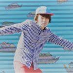 岩見十夢はシャキーンミュージックの作詞担当!wikiや経歴と作品一覧など
