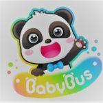 BabyBus(ベイビーバス)のキャラクターグッズやDVDはない?購入方法など調べた