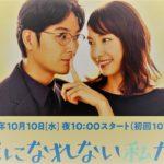 獣になれない私たちで松田龍平の兄で陽太役は誰?過去の関係ネタバレは?