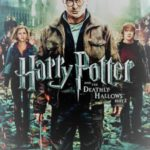 ハリー・ポッターと死の秘宝PART2を見逃した!無料でフル動画を視聴するには?